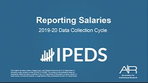 HR-Reporting-Salaries-Thumbnail