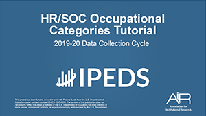 HR-SOC-Occupational-Categories-Thumbnail