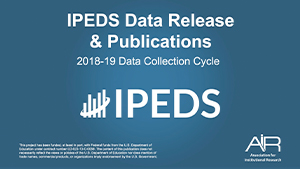 IPEDS-Data-Release-Publications-thumbnail