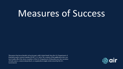 OM-Measures-of-Success