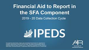 SFA-Financial-Aid-Thumbnail