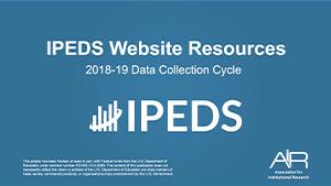 website-resources